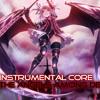 NightCore - The Angels Among Demons