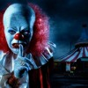 Scary Carnival Music - new music for halloween 2014 freakshow
