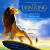 The King of Pride Rock (Hans Zimmer) x25