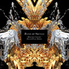 Band Of Skulls - Hoochie Coochie (PillowTalk Dubmix)