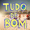 Captain Planet - Tudo De Bom feat. Samira Winter & Nevilton