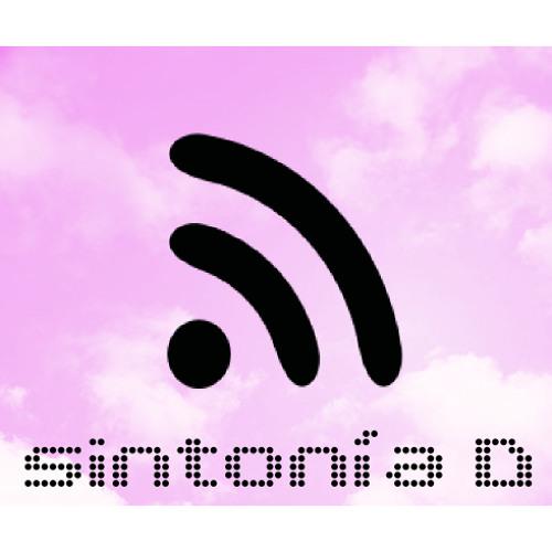 Sintonía D: Felices para siempre y por siempre/ VPH