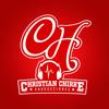 Mix Reggaeton 2014 - Dj Christian Chirre