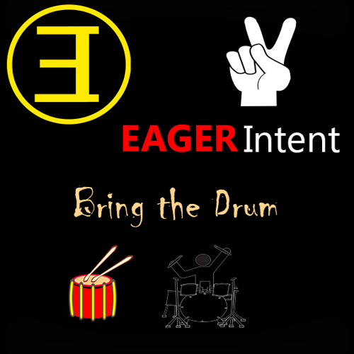 Bring The Drum Remix Competion