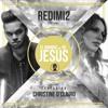 Download REDIMI2 feat CHRISTINE D'CLARIO -EL NOMBRE DE JESUS Mp3