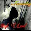 Bsg ft jordy-mewey at Love 3 etap