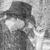 RADIO - DARIUS RUCKER ( DJ REBEL ROUSER RE - DRUM EDIT )