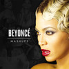Download Beyonce - Check On It/Hit Em Wit Da Hee (Mashup With Missy Elliot) Mp3