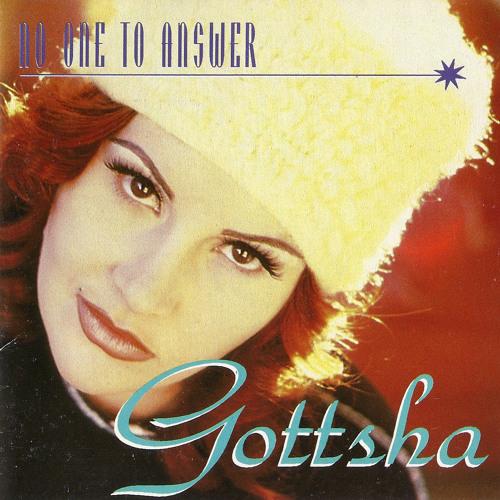 GOTTSHA - So True