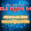 Mat Ro Mere Dil(Hard Dholki Mix) Dj Raw M