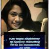 Baby Ikaw Ang Sagot [Dj Jason]