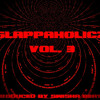 Players Club [SwishA BeatZ Remix](SlaPPaH0liCZ Vol.3 Preview)