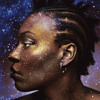 Me' Shell NdegeOcello - Soul Searching