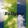Contra El Bullying 2.1