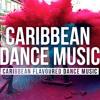Clean Bandit - Rather Be (CDM remix)(Caribbean Dance Music)FREE DOWNLOAD