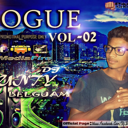 Muskurane(Citylights)DJ BUNTY