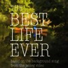 The Best Life Ever (tv.jw.org)