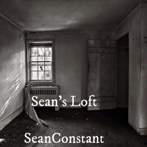 Sean's Loft