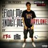 09 - Daylone - Young Niggas Feat Coogi Baby Tre Killa