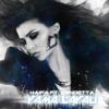 David Vendetta Feat Haifa Wahbe - Yama Layali (Extended Violin Mix)