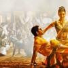 Download Cinema Choopistha Mama Mp3