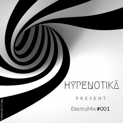 ElectroMix #001 - FREE & FULL DOWNLOAD TO hypenotika.com