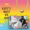 Marvin Gaye - Lets Get It On (Lovra Remake)