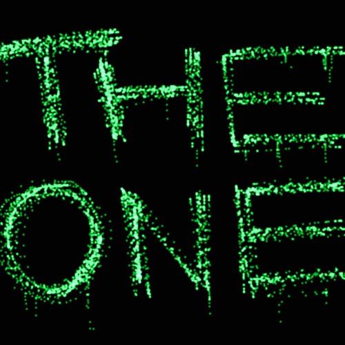 TEK TFIN - THE ONE (VERSION 2)