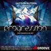 Progression guest mix with Jayson Butera on Center Grove Radio 001
