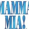 Mamma Mia (WMT) radio advert