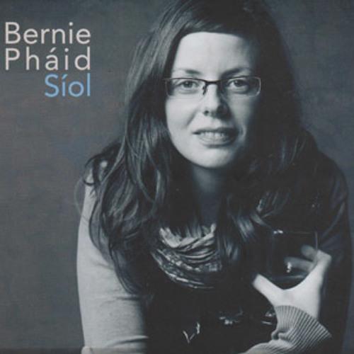 Bernie Pháid -  Cuirfimid Deaindí