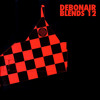 Debonair Blends 12 (92-94 Megamix)