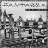 Fantasma - Sefty Belt feat. serpentwithfeet