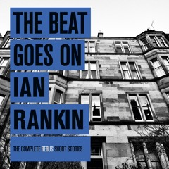 Sunday by Ian Rankin - A DI Rebus short story