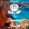 Fleetwood Mac - Rhiannon (Summerscent Bootleg)