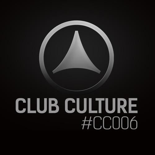 Jumilian Kidz - Club Culture #CC006