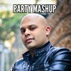 Download Bollywood Party Mashup - Dj Kiran Kamath Mp3