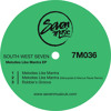 South West Seven - Robbie's Groove