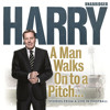 A Man Walks Onto A Pitch by Harry Redknapp (Audiobook extract) Read by David John