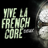 Vive la Frenchcore presents: The Speed Freak - Early Cycore Mix (Vive la Frenchcore Teaser)