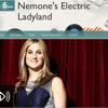 Silent Running (BBC6music Radio Rip)
