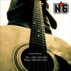 Download Lagu LDR - N'6 mp3 (14.21 MB)