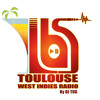 04 DJ Killerz - LBS Session Calypso & Dancehall News 04102014