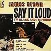 Say It Loud - I'm Black And I'm Proud (Dan Grey Raw Remix)