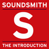 Soundsmith - The Introduction