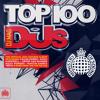 DJ Mag Top 100 DJs 2014 Minimix
