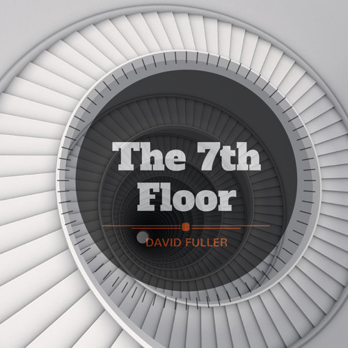 The 7th Floor