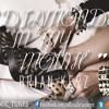 Diamonds In My Mouth - Brian Keyz (FREE DOWNLOAD)