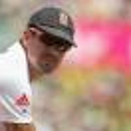 Former England Batsman Mark Butcher On Pietersen V Ecb Saga By Moose