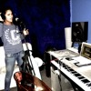 Alicia Keys - Brand New Me (Kayla Cover / Youtube )
